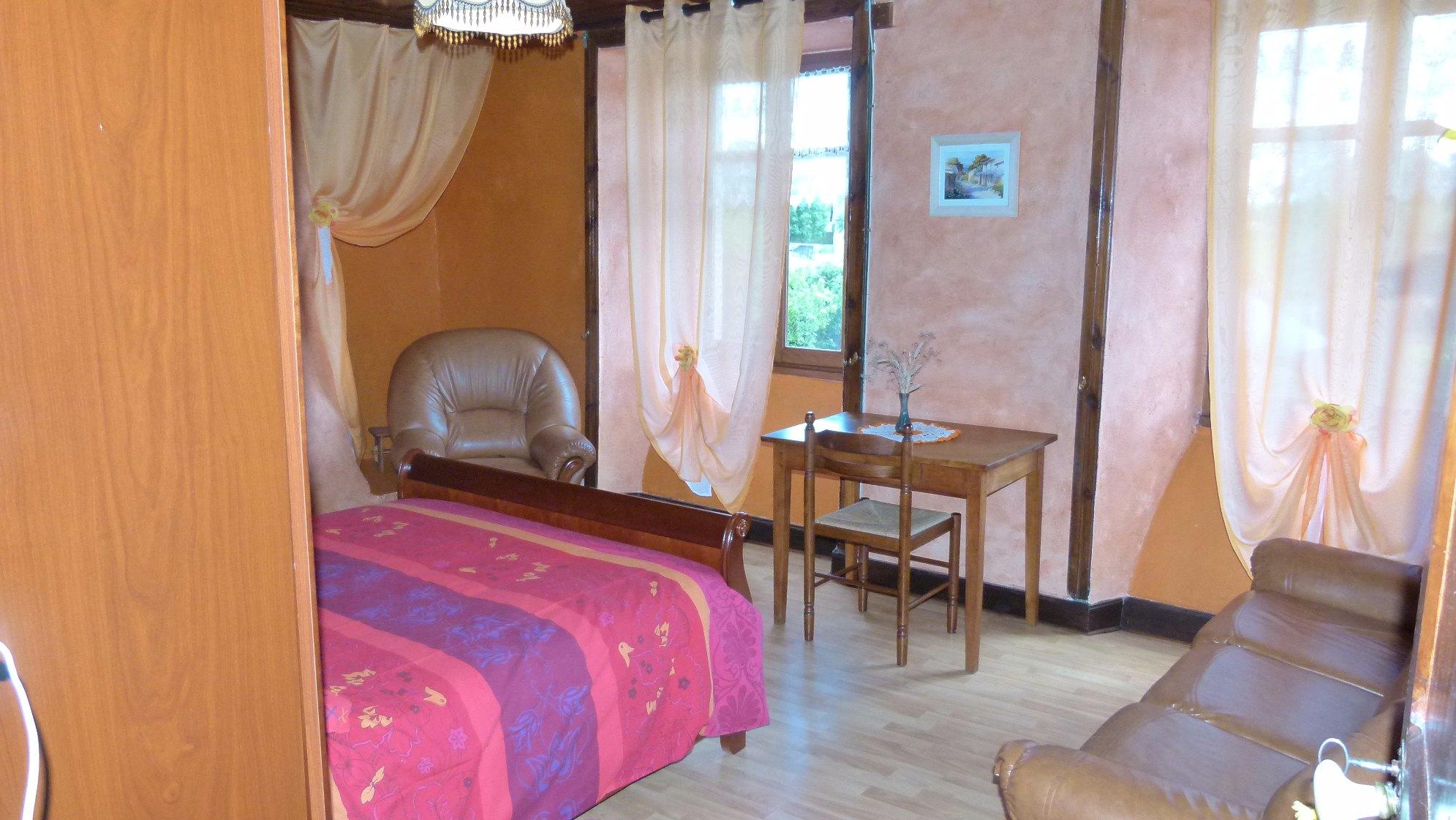 Visitez nos chambres d h´tes – Chambres d h´tes Cantal Loubaresse